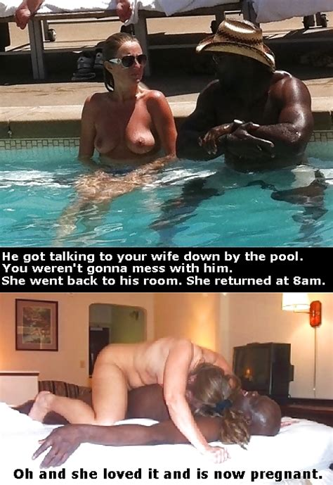Story Of Cuckold Wife On Holiday