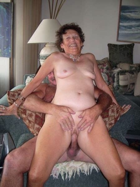 Pic gallery xxx Free Porn,