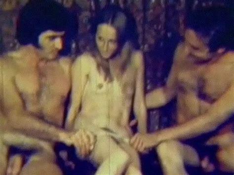nude thai sluts